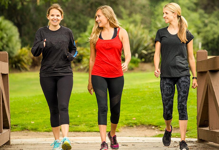 גורמי סיכון למראה החיצוני אחרי גיל 40