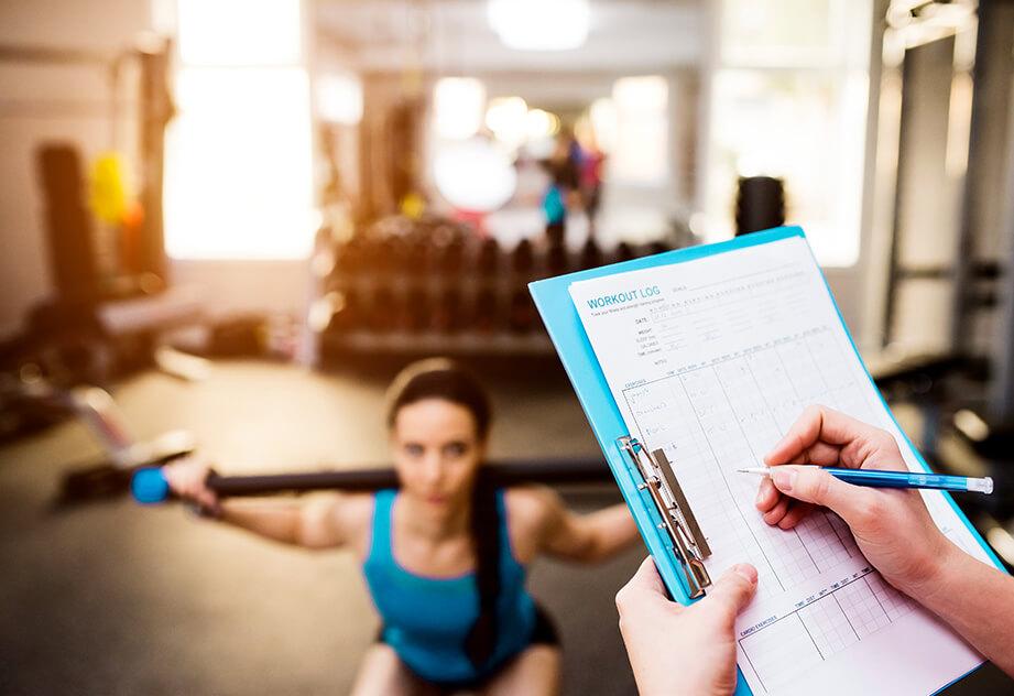 מה בין רמת המדריך לתעריף האימון?
